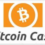 【一押しツイートまとめ】仮想通貨まとめサイトの話題の記事