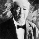【一押しツイートまとめ】渋沢栄一(1840 – 1931)。実業家。一橋家に仕え幕臣となり、渡欧。維新後は大蔵省に入り、金融・財政制度の制定に尽力。辞職後、第一国立銀行、王子製紙、大阪紡績など約500社もの企業の設立に携わり、日本資本主義の発展に貢献した。