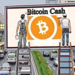【一押しツイートまとめ】スイス証券取引所、仮想通貨ビットコインキャッシュ連動ETPを立ち上げ