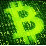 【一押しツイートまとめ】ビットコイン(BTC)市場は2026年までに●●ドルに達すると伝えられる