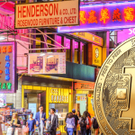 【一押しツイートまとめ】米トランプ大統領&中国著名経済学者、ビットコインの価格変動を大批判