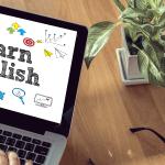 【一押しツイートまとめ】ブロックチェーンのオンライン学習サービスPoL(ポル)がDevcon対策用英語コースを開始