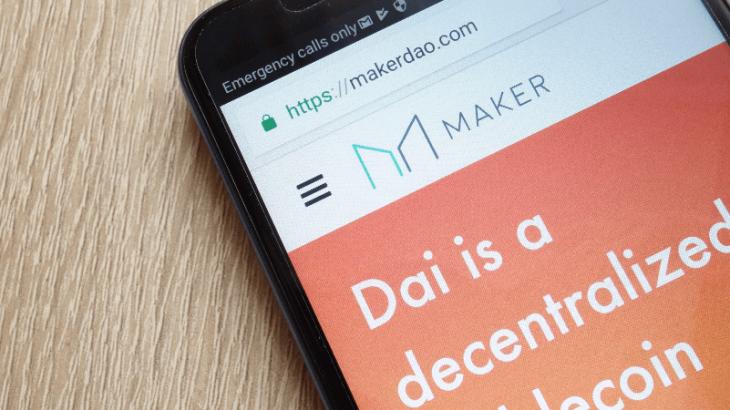 【一押しツイートまとめ】イーサリアム(ETH)以外でDAIが発行可能に?MakerDAOでその仕組みがまもなく実装