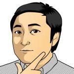 【一押しツイートまとめ】【ニュースクリップ】 タイで働くなら、知っておいたほうが為になる会計やITの話『タイの税金 ウィズホールディング・タックスってなに?』