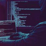 【一押しツイートまとめ】続発する仮想通貨不正流出事件の裏側、取引所のセキュリティ担当が本音を語る 仮想通貨ニュースサイト-CoinPost