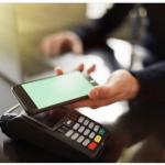 【一押しツイートまとめ】世界中の企業が支払い方法としてビットコイン現金を採用し続けており、取引所がBCH取引のサポートを追加