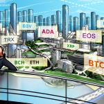 【一押しツイートまとめ】どのサポートを死守する必要あり?仮想通貨ビットコイン・イーサリアム・リップル(XRP)のテクニカル分析