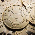 【一押しツイートまとめ】【速報】モナコインがまたまた急上昇wwwww あの情報が漏れてるって騒ぎになってんぞ・・・(※画像あり)      #仮想通貨 $MONA