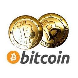 【一押しツイートまとめ】#仮想通貨 #暗号通貨 #ビットコイン #リップル