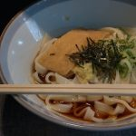 【一押しツイートまとめ】名古屋駅の新幹線ホームで名物のきしめんを立ち食いしてる。美味い。