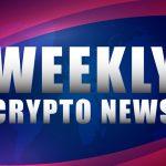 【一押しツイートまとめ】ブロックチェーン・仮想通貨ニュース週間まとめ|2019年7月21日〜27日