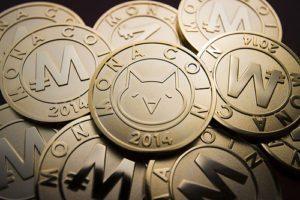 【一押しツイートまとめ】旧2ちゃん発祥の仮想通貨モナコインがついに1000円突破する❗