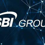 【一押しツイートまとめ】SBI証券、仮想通貨取引所「SBI VCトレード」を子会社化|板取引は31日開始予定