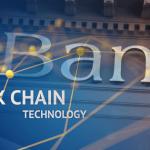 【一押しツイートまとめ】送金大国フィリピンの銀行が独自仮想通貨を発行|ブロックチェーンを活用した銀行取引は同国初