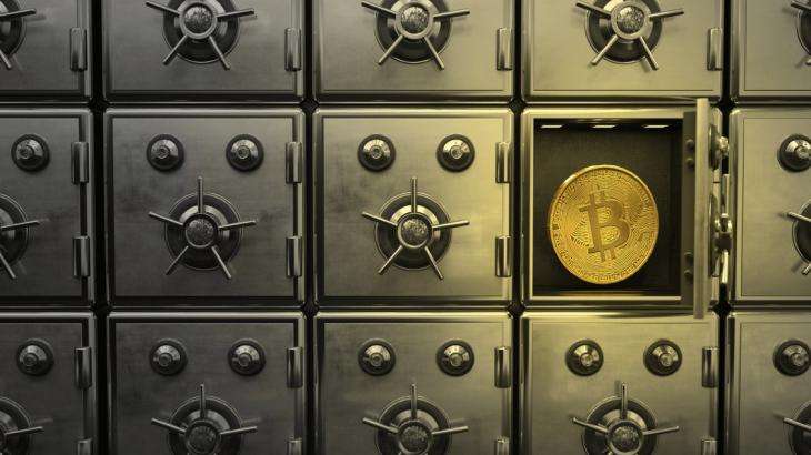 【一押しツイートまとめ】ビットコイン最大のウォレット企業ブロックチェーン社、仮想通貨取引所「The PIT」を開設