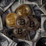 11兆円運営の巨大ヘッジファンドがビットコイン先物取引に参入へ世界最大規模の上場ヘッジファンドである英国のマン・グループが、CMEグループによるビットコイン先物が規制当局に承認されれば、ビットコイン取引に参入する予定であることがわかった