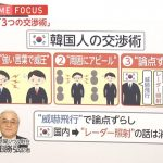 ?__twitter_impression=true近畿大国際学部(大阪府東大阪市)の李潤玉(イ・ユノク)教授が日韓3大学で実施した学生意識調査で、「相手国政府を信頼できない」との回答が日本で27・2%だったのに対し、韓国で約3倍の80・8%にのぼったことがわかった