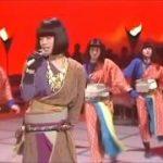 【中国三大取引所】huobi【SBIグループ提携】
