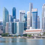 【一押しツイートまとめ】[BUSINESS INSIDER] 日本、中国の規制強化でブロックチェーン天国になったシンガポール。チャイナマネーも流入