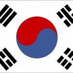 【一押しツイートまとめ】【きっとムンちゃんが正しい】韓国政府「金融危機に触れる報道は、全て誤報!フェイクニュース!」