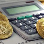【一押しツイートまとめ】英歳入税関庁、税金調査で複数の仮想通貨取引所に顧客情報を要求