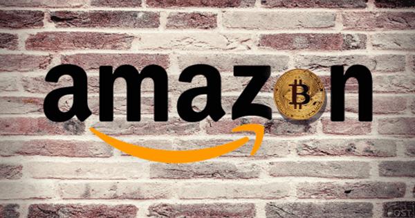 【tweet】米アマゾンが開発するブロックチェーン、AWSが提供するクラウド上で利用可能に