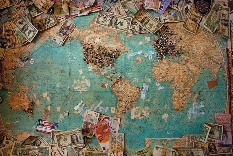 上位通貨バイナンス・コイン(BNB)が購入可能