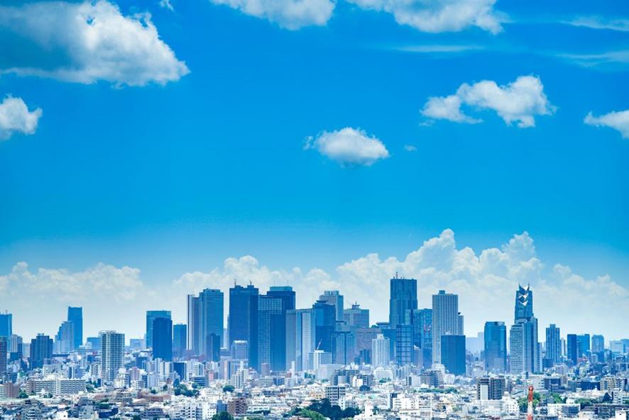 日本ブロックチェーン協会の中心的取引所