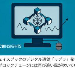 【tweet】#仮想通貨 #暗号通貨 #ビットコイン #リップル