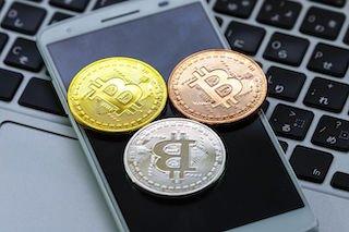 【tweet】Huobiがタイで仮想通貨取引所のライセンスを正式に取得 