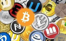 【tweet】FRBが追加利下げ 仮想通貨ビットコインの反応は限定的