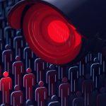 【tweet】ビットコインのプライバシーはなぜ議論されるのか?その手法について検証|BTCプライバシー編