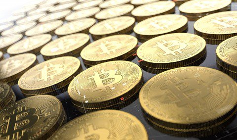 【tweet】ビットコインのフルノード最新版を立ち上げ、仮想通貨カストディのカーサ