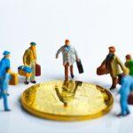 【tweet】ジョン・マカフィー氏、ついに仮想通貨取引所を立ち上げる 「マカフィーDEX」をローンチ –
