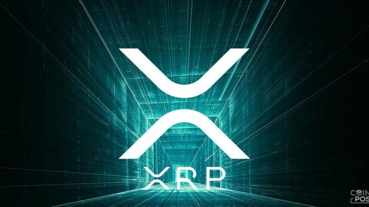 【tweet】豪州でも仮想通貨XRPのブリッジ送金が開始か 取引所間の定期送金履歴で指摘