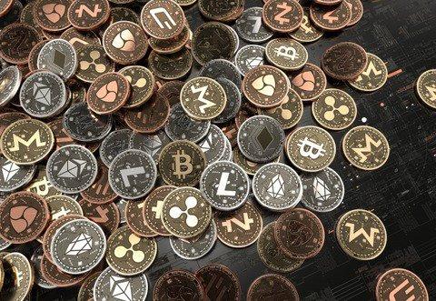 【tweet】メキシコの仮想通貨取引所ビットソー、リップルやコインベースから出資受ける