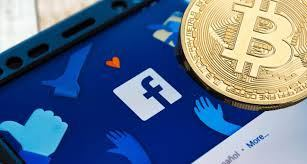 【tweet】「フェイスブックはビットコイン使えば良かったのに」米国の仮想通貨推進派議員が発言
