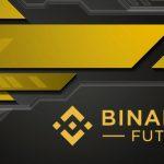 【tweet】バイナンス先物「Binance Futures」過去最高のビットコイン出来高を更新
