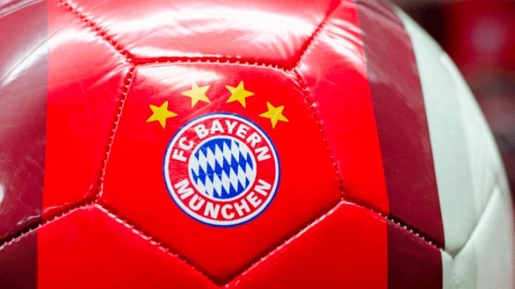 【tweet】ドイツの「FCバイエルン・ミュンヘン」がブロックチェーン企業と提携