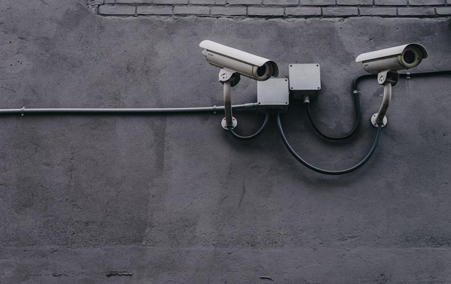セキュリティも国内最高峰