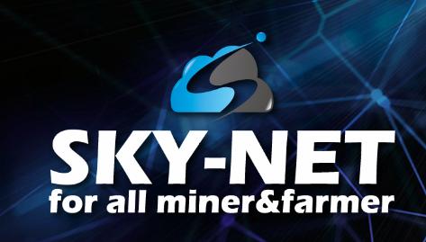 IMOで資金調達・SKYHASHの発行するXRGトークンの仕組みと購入方法を解説